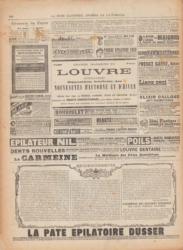 mode illustree 1900-44-548
