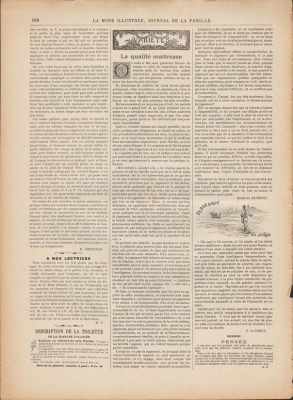mode illustree 1900-46-562