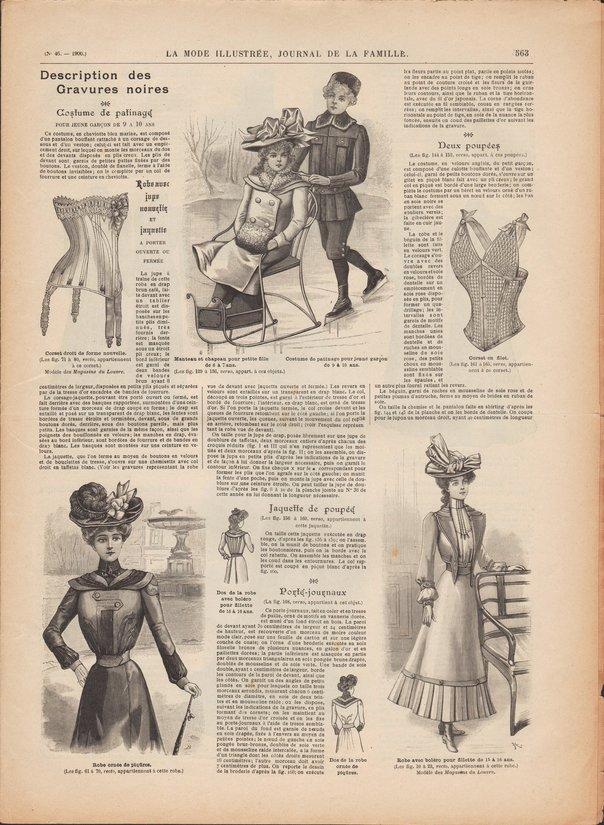 mode illustree 1900-46-563