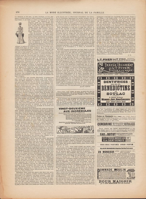 mode illustree 1900-46-570