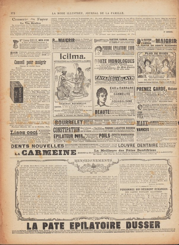 mode illustree 1900-46-572