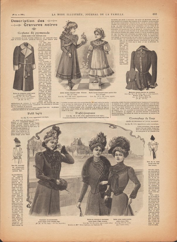 mode-illustree-1900-n49-p603