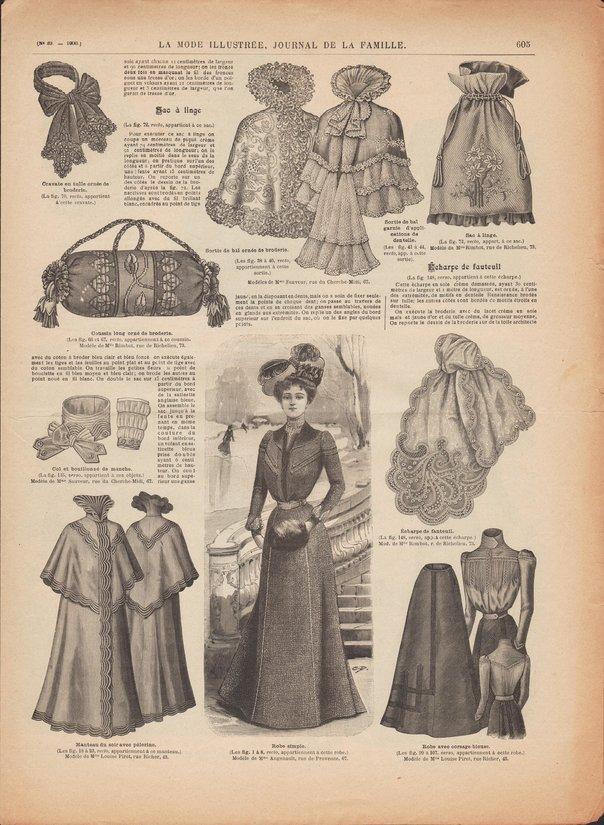 mode-illustree-1900-n49-p605