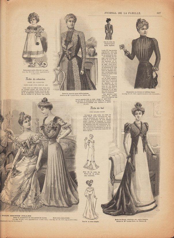 mode-illustree-1900-n49-p607 b