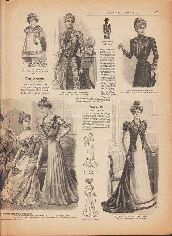 mode-illustree-1900-n49-p607
