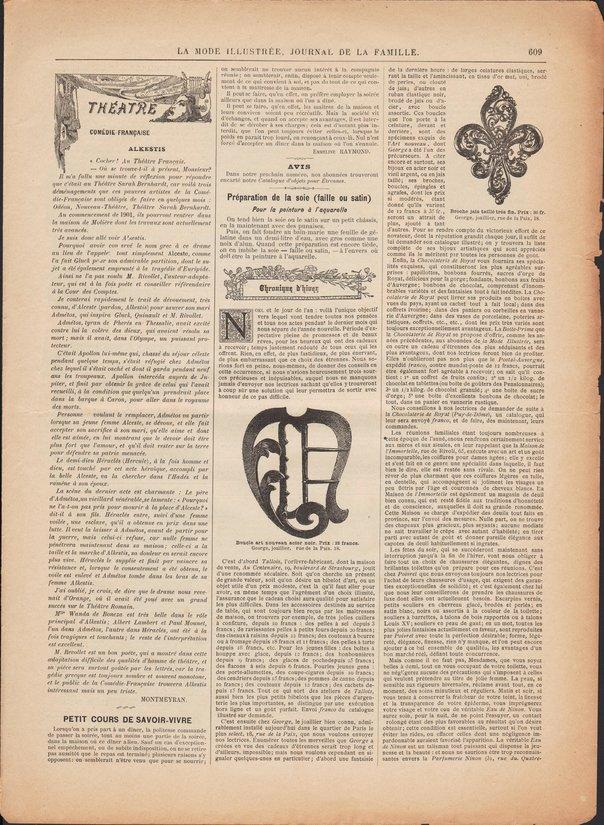 mode-illustree-1900-n49-p609