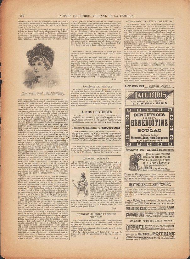 mode-illustree-1900-n49-p610