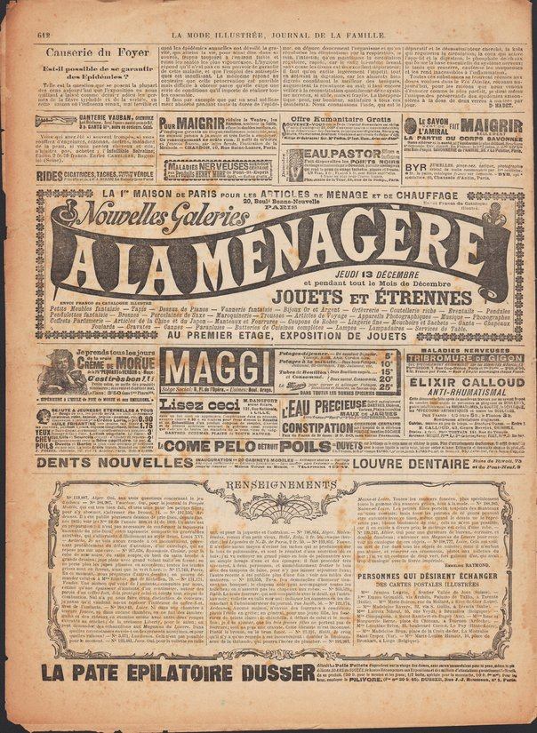 mode-illustree-1900-n49-p612