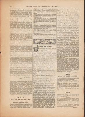 mode-illustree-1900-n50-p614