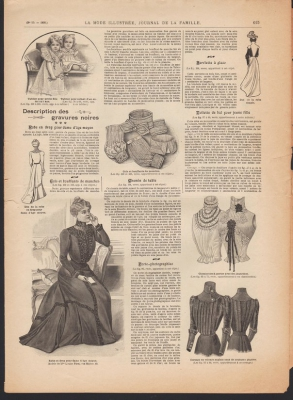 mode-illustree-1900-n50-p615