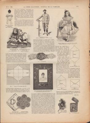 mode-illustree-1900-n50-p619