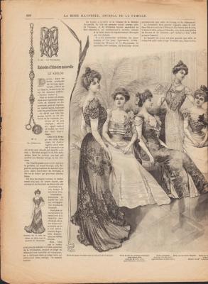 mode-illustree-1900-n50-p620