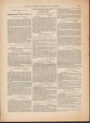 mode-illustree-1900-n50-p623