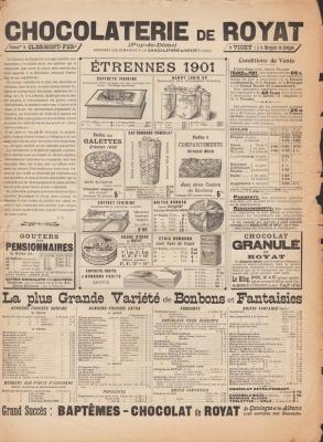 mode-illustree-1900-n50-p627