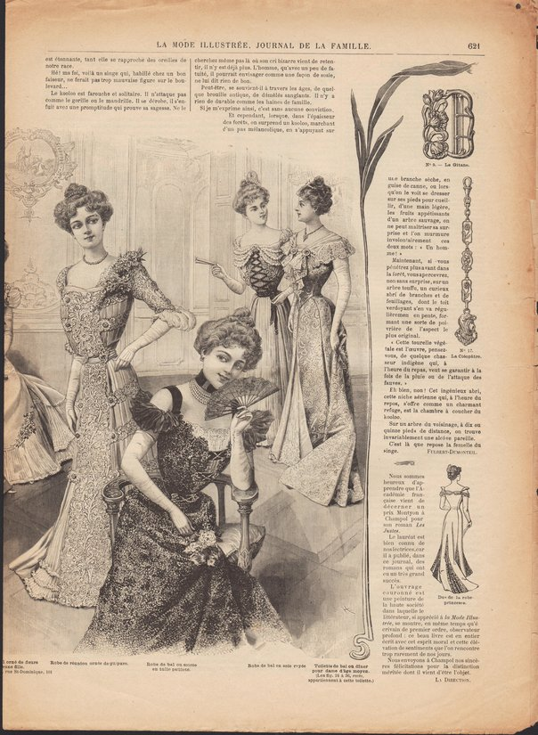 mode-illustree-1900-n50-p621