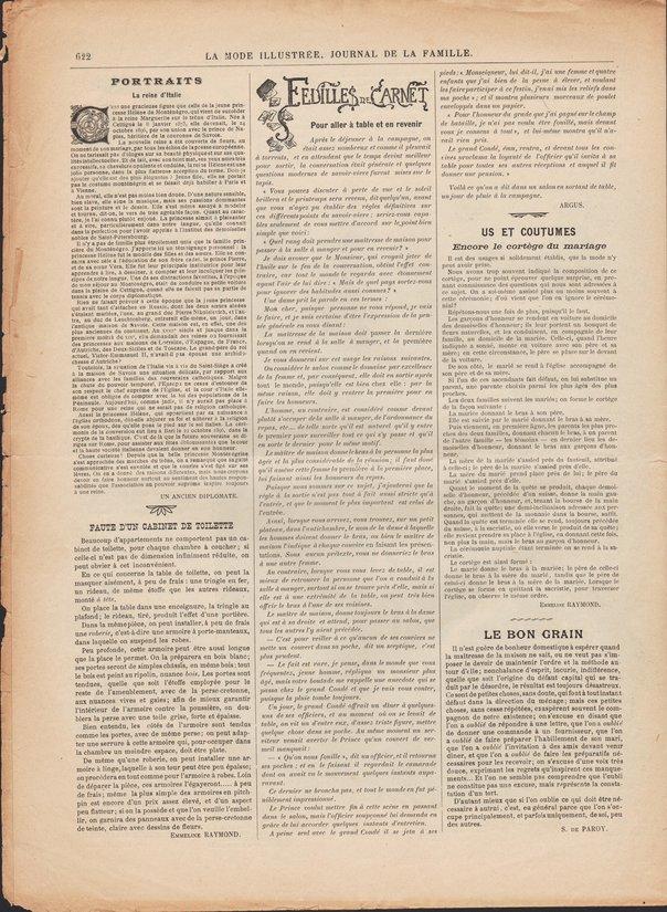 mode-illustree-1900-n50-p622