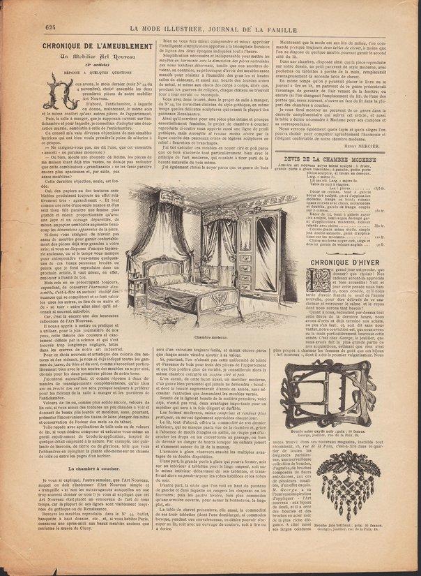 mode-illustree-1900-n50-p624