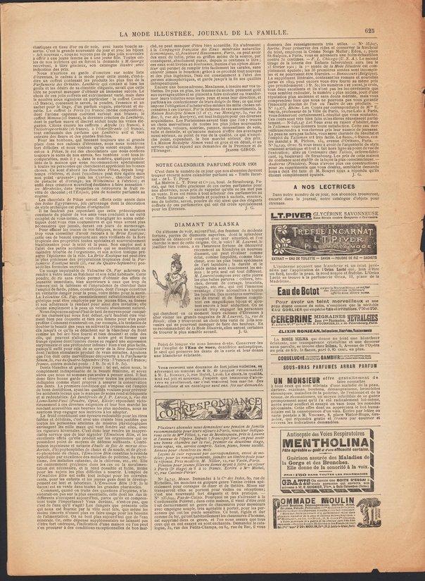 mode-illustree-1900-n50-p625