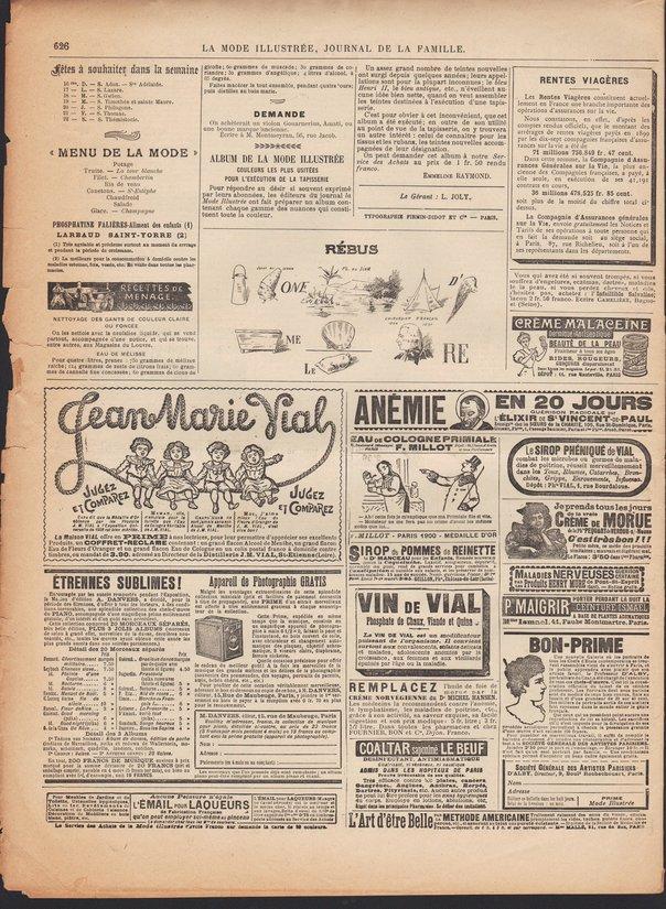 mode-illustree-1900-n50-p626