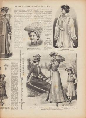 mode-illustree-1902-n15-p187