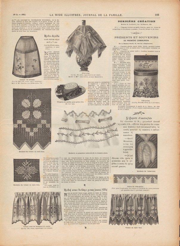 mode-illustree-1902-n15-p185