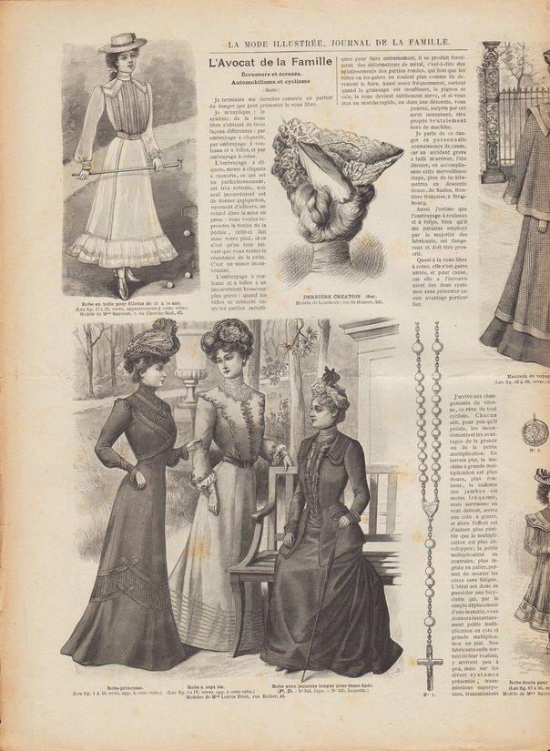 mode-illustree-1902-n15-p186
