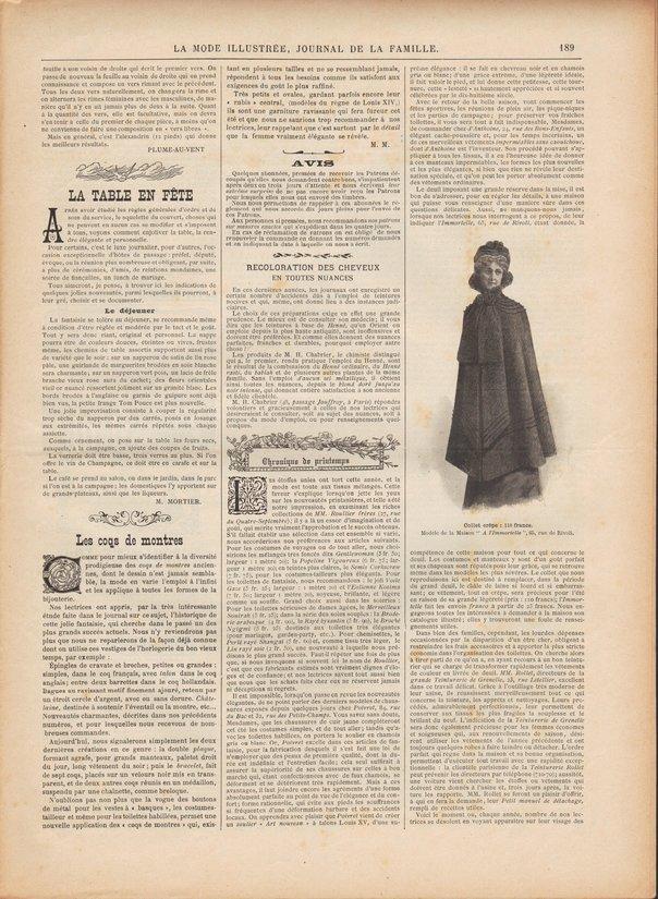 mode-illustree-1902-n15-p189