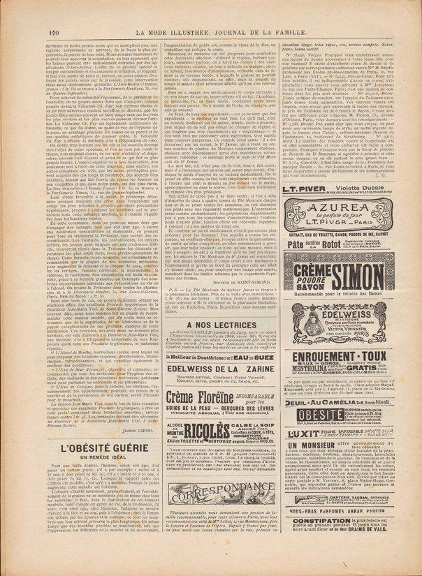 mode-illustree-1902-n15-p190