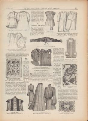 mode-illustree-1902-n24-p301