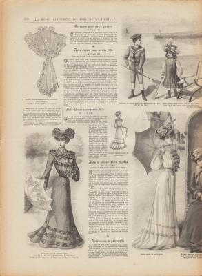 mode-illustree-1902-n24-p302