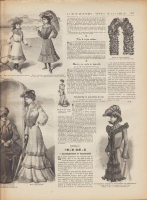 mode-illustree-1902-n24-p303