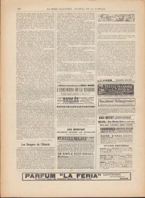 mode-illustree-1902-n24-p306