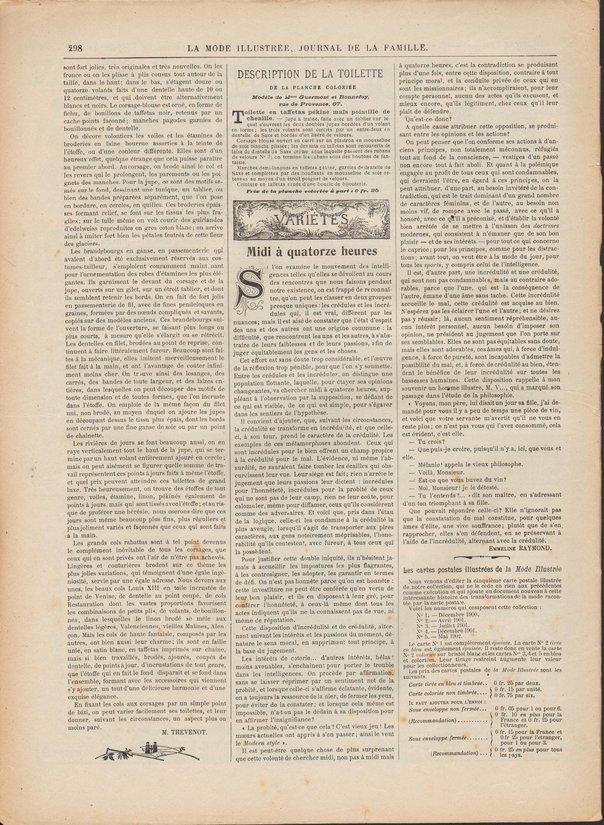mode-illustree-1902-n24-p298