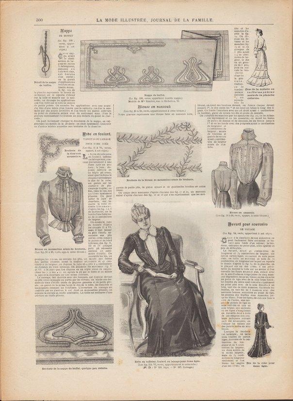 mode-illustree-1902-n24-p300