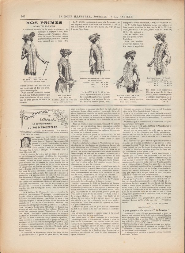 mode-illustree-1902-n24-p304