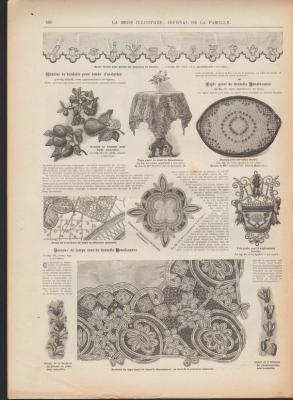 mode-illustree-1902-n32-p400
