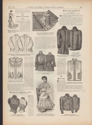 mode-illustree-1902-n32-p401