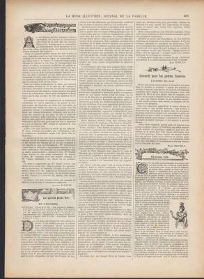 mode-illustree-1902-n32-p405