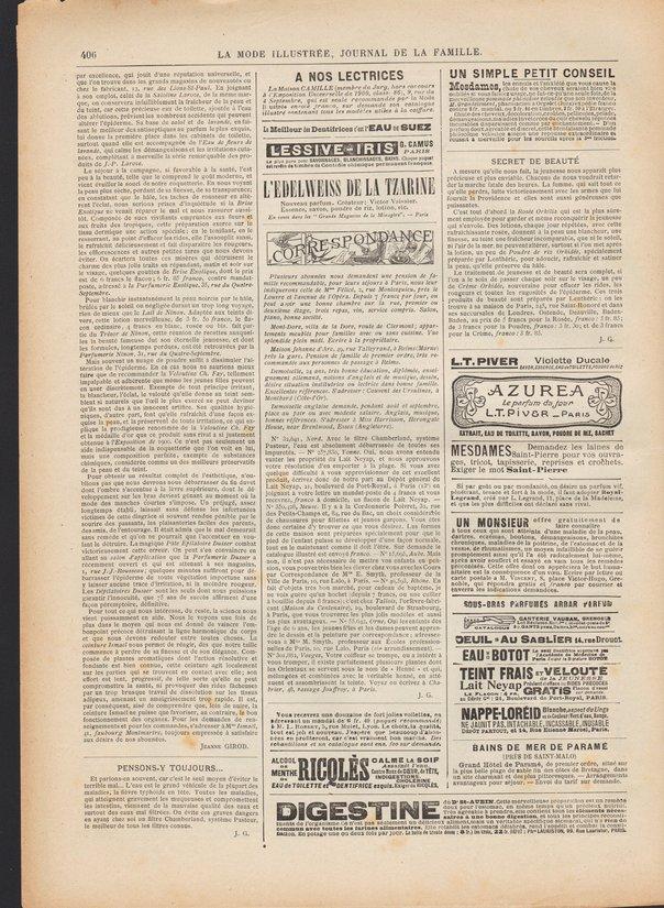 mode-illustree-1902-n32-p406