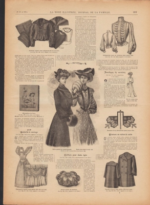 mode-illustree-1902-n49-p613