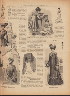 mode-illustree-1902-n49-p617
