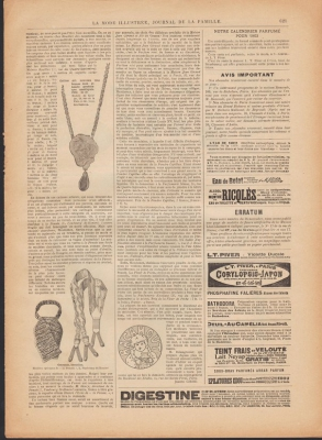 mode-illustree-1902-n49-p621