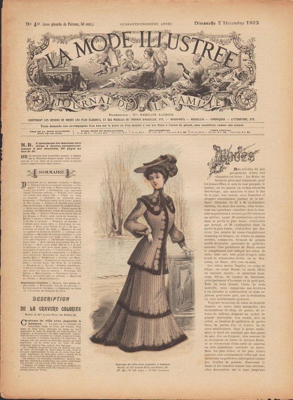 mode-illustree-1902-n49-p609