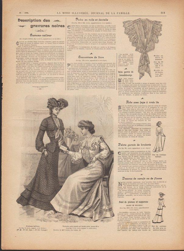 mode-illustree-1902-n49-p611
