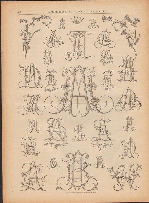 mode-illustree-1902-n49-p612