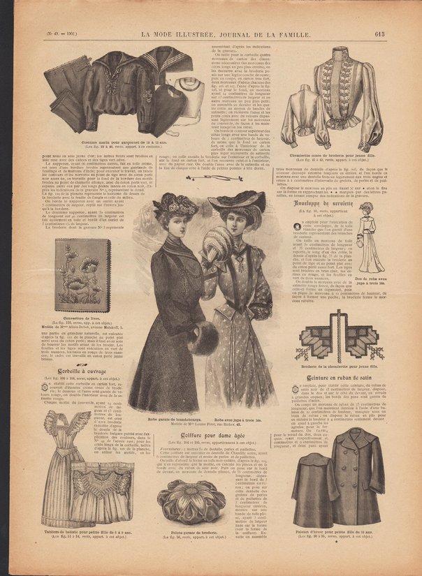 mode-illustree-1902-n49-p613