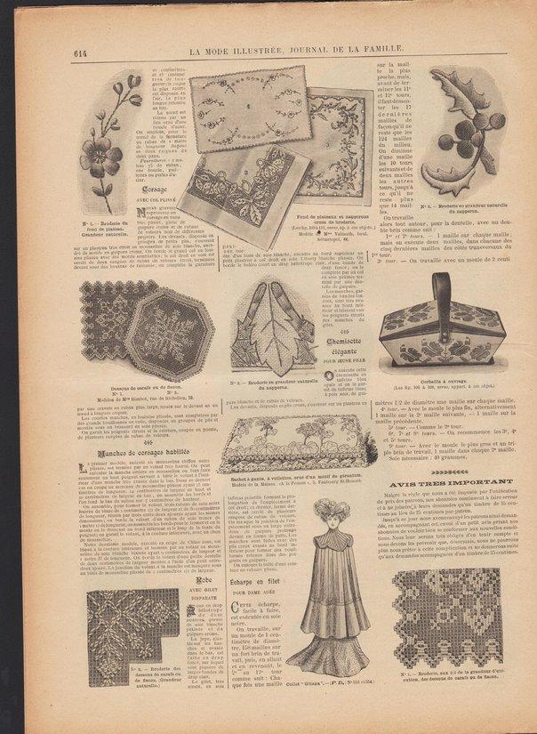 mode-illustree-1902-n49-p614
