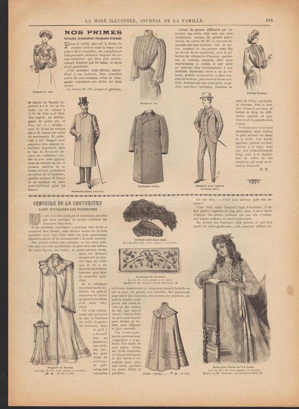 mode-illustree-1902-n49-p615