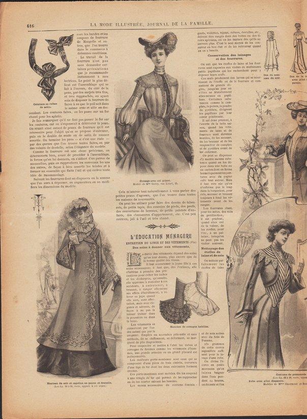 mode-illustree-1902-n49-p616