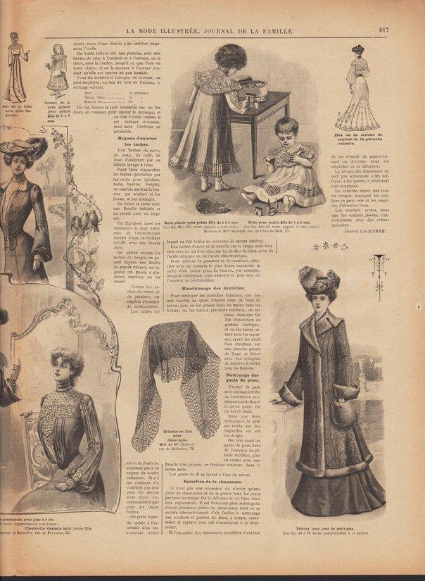 mode-illustree-1902-n49-p617